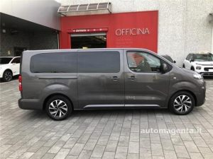 Citroen-Spacetourer-2_0-BlueHDi-180cv-S_sS-EAT6-BUSINESS-XL-9P-AZIENDALE-26950-13