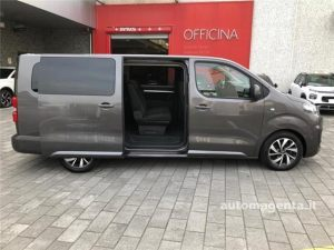 Citroen-Spacetourer-2_0-BlueHDi-180cv-S_sS-EAT6-BUSINESS-XL-9P-AZIENDALE-26950-15