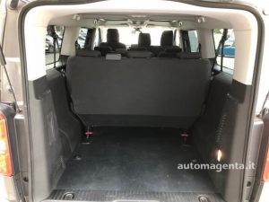 Citroen-Spacetourer-2_0-BlueHDi-180cv-S_sS-EAT6-BUSINESS-XL-9P-AZIENDALE-26950-19