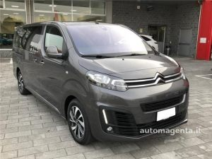 Citroen-Spacetourer-2_0-BlueHDi-180cv-S_sS-EAT6-BUSINESS-XL-9P-AZIENDALE-26950-3