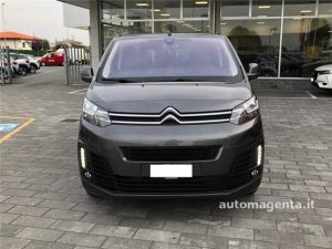 Citroen-Spacetourer-2_0-BlueHDi-180cv-S_sS-EAT6-BUSINESS-XL-9P-AZIENDALE-26950-8