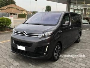 Citroen-Spacetourer-2_0-BlueHDi-180cv-S_sS-EAT6-BUSINESS-XL-9P-AZIENDALE-26950-9
