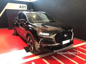 DS-7-CROSSBACK-2_0-Diesel-180cv-Automatica-GRAND-CHIC-OPERA-BASALT-DEMO-Marrone-44950-11