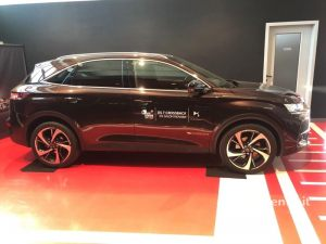 DS-7-CROSSBACK-2_0-Diesel-180cv-Automatica-GRAND-CHIC-OPERA-BASALT-DEMO-Marrone-44950-17