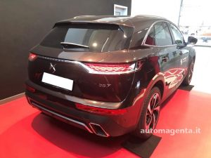 DS-7-CROSSBACK-2_0-Diesel-180cv-Automatica-GRAND-CHIC-OPERA-BASALT-DEMO-Marrone-44950-20