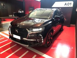 DS-7-CROSSBACK-2_0-Diesel-180cv-Automatica-GRAND-CHIC-OPERA-BASALT-DEMO-Marrone-44950-27