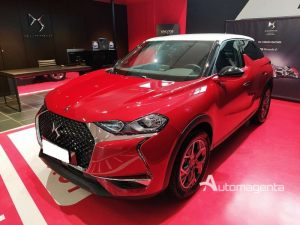 DS-3-CROSSBACK-1_2-TurboBenzina-100cv-SO-CHIC-PELLE-BASTILLE-DEMO-Rossa-21500-12