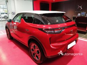 DS-3-CROSSBACK-1_2-TurboBenzina-100cv-SO-CHIC-PELLE-BASTILLE-DEMO-Rossa-21500-13