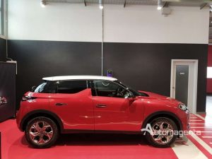 DS-3-CROSSBACK-1_2-TurboBenzina-100cv-SO-CHIC-PELLE-BASTILLE-DEMO-Rossa-21500-14