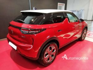 DS-3-CROSSBACK-1_2-TurboBenzina-100cv-SO-CHIC-PELLE-BASTILLE-DEMO-Rossa-21500-16