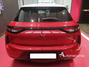 DS-3-CROSSBACK-1_2-TurboBenzina-100cv-SO-CHIC-PELLE-BASTILLE-DEMO-Rossa-21500-36