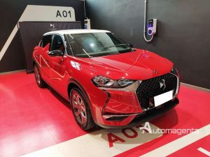 DS-3-CROSSBACK-1_2-TurboBenzina-100cv-SO-CHIC-PELLE-BASTILLE-DEMO-Rossa-21500-7