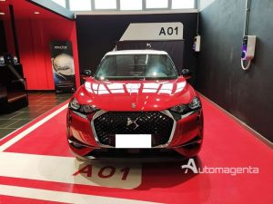 DS-3-CROSSBACK-1_2-TurboBenzina-100cv-SO-CHIC-PELLE-BASTILLE-DEMO-Rossa-21500-8