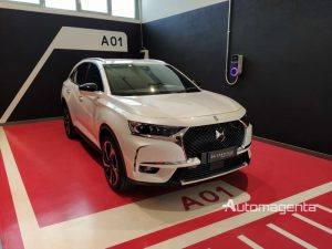 DS-7-CROSSBACK-2_0-Diesel-180cv-EAT8-GRAND-CHIC-OPERA-KM-ZERO-Perla-40500-11