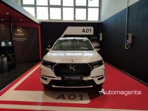 DS-7-CROSSBACK-2_0-Diesel-180cv-EAT8-GRAND-CHIC-OPERA-KM-ZERO-Perla-40500-12