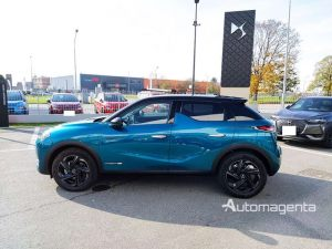 DS-3-CROSSBACK-1_2-TurboBenzina-130cv-EAT8-SO-CHIC-OPERA-FULL-OPTIONAL-Blue-30200-11