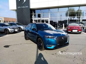 DS-3-CROSSBACK-1_2-TurboBenzina-130cv-EAT8-SO-CHIC-OPERA-FULL-OPTIONAL-Blue-30200-12
