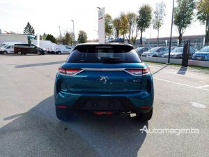 DS-3-CROSSBACK-1_2-TurboBenzina-130cv-EAT8-SO-CHIC-OPERA-FULL-OPTIONAL-Blue-30200-23