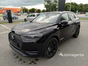 DS-3-CROSSBACK-1_5-Diesel-100cv-PERFORMANCE-LINE-NAVI-LED-NUOVA-Nera-23500-5