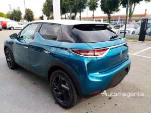DS-3-CROSSBACK-1_5-Diesel-130cv-EAT8-SO-CHIC-NAVI-ASSIST-LED-Blu-Millennio-28500-13
