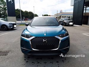 DS-3-CROSSBACK-1_5-Diesel-130cv-EAT8-SO-CHIC-NAVI-ASSIST-LED-Blu-Millennio-28500-22