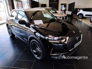 DS-3-CROSSBACK-1_5-Diesel-130cv-EAT8-SO-CHIC-PRONTA-CONSEGNA-Nera-29950-10