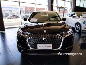 DS-3-CROSSBACK-1_5-Diesel-130cv-EAT8-SO-CHIC-PRONTA-CONSEGNA-Nera-29950-11