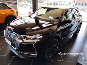DS-3-CROSSBACK-1_5-Diesel-130cv-EAT8-SO-CHIC-PRONTA-CONSEGNA-Nera-29950-12