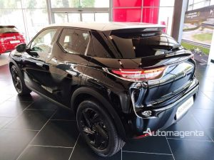 DS-3-CROSSBACK-1_5-Diesel-130cv-EAT8-SO-CHIC-PRONTA-CONSEGNA-Nera-29950-14