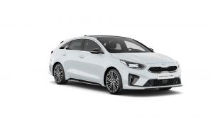kia-proceed-Cassa-White
