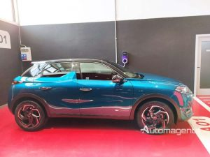 DS-3-CROSSBACK-1_5-Diesel-100cv-BUSINESS-OPERA-LED-AZIENDALE-Blu-Millennio-22950-10