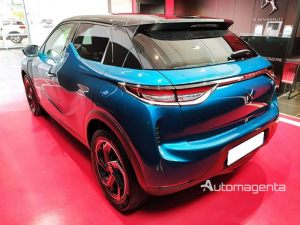 DS-3-CROSSBACK-1_5-Diesel-100cv-BUSINESS-OPERA-LED-AZIENDALE-Blu-Millennio-22950-11