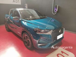 DS-3-CROSSBACK-1_5-Diesel-100cv-BUSINESS-OPERA-LED-AZIENDALE-Blu-Millennio-22950-7