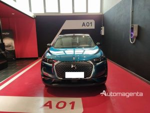 DS-3-CROSSBACK-1_5-Diesel-100cv-BUSINESS-OPERA-LED-AZIENDALE-Blu-Millennio-22950-8
