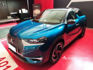 DS-3-CROSSBACK-1_5-Diesel-100cv-BUSINESS-OPERA-LED-AZIENDALE-Blu-Millennio-22950-9