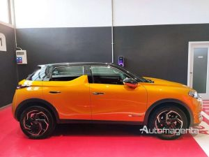DS-3-CROSSBACK-1_5-Diesel-100cv-BUSINESS-OPERA-LED-AZIENDALE-Oro-22750-7