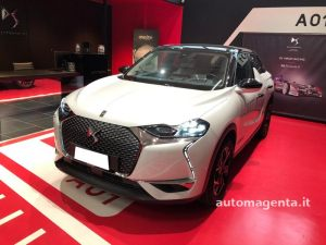 DS-3-CROSSBACK-PureTech-130cv-Automatica-SO-CHIC-RIVOLI-DEMO-Perla-30500-15