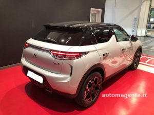 DS-3-CROSSBACK-PureTech-130cv-Automatica-SO-CHIC-RIVOLI-DEMO-Perla-30500-19