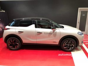 DS-3-CROSSBACK-PureTech-130cv-Automatica-SO-CHIC-RIVOLI-DEMO-Perla-30500-24