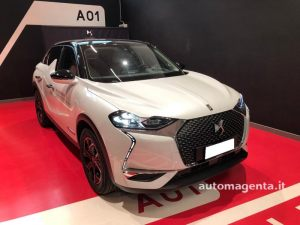 DS-3-CROSSBACK-PureTech-130cv-Automatica-SO-CHIC-RIVOLI-DEMO-Perla-30500-9