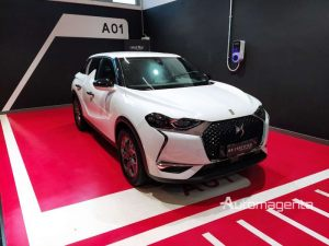 DS-3-CROSSBACK-1_2-TurboBenzina-100cv-BUSINESS-LED-KM-ZERO-Bianco-22450-10