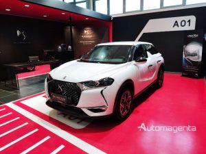 DS-3-CROSSBACK-1_2-TurboBenzina-100cv-BUSINESS-LED-KM-ZERO-Bianco-22450-12
