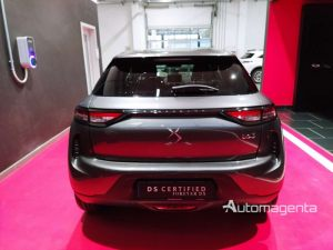 DS-3-CROSSBACK-1_2-TurboBenzina-100cv-SO-CHIC-OPERA-LEGA-18-KM-ZERO-Grigio-23950-15