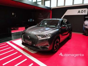 DS-3-CROSSBACK-1_2-TurboBenzina-100cv-SO-CHIC-OPERA-LEGA-18-KM-ZERO-Grigio-23950-16