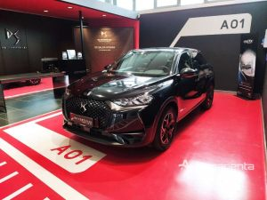 DS-3-CROSSBACK-1_2-TurboBenzina-155cv-EAT8-PERFORMANCE-LINE-KM-ZERO-24500-10