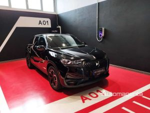 DS-3-CROSSBACK-1_2-TurboBenzina-155cv-EAT8-PERFORMANCE-LINE-KM-ZERO-24500-8