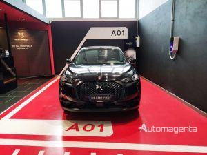DS-3-CROSSBACK-1_2-TurboBenzina-155cv-EAT8-PERFORMANCE-LINE-KM-ZERO-24500-9