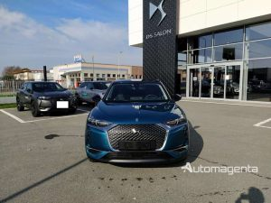 DS-3-CROSSBACK-1_2-TurboBenzina-130cv-EAT8-SO-CHIC-OPERA-FULL-OPTIONAL-Blue-30200-10