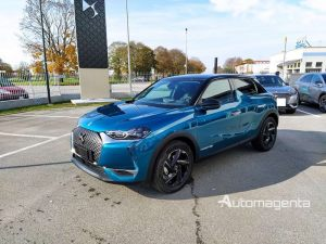 DS-3-CROSSBACK-1_2-TurboBenzina-130cv-EAT8-SO-CHIC-OPERA-FULL-OPTIONAL-Blue-30200-13