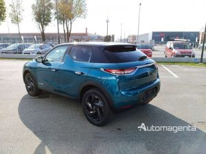 DS-3-CROSSBACK-1_2-TurboBenzina-130cv-EAT8-SO-CHIC-OPERA-FULL-OPTIONAL-Blue-30200-14